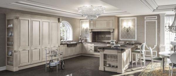 Arredamento per la casa - Arredamento per la casa - ALFA ARREDAMENTI srl